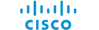Cisco networks technology