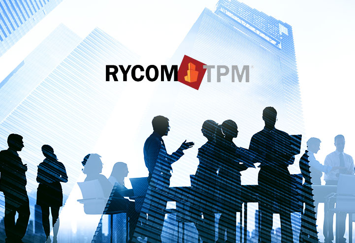 Rycom Telecom Property Management (TPM)