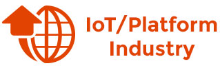 HIVE Smart integrators - IoT Platform